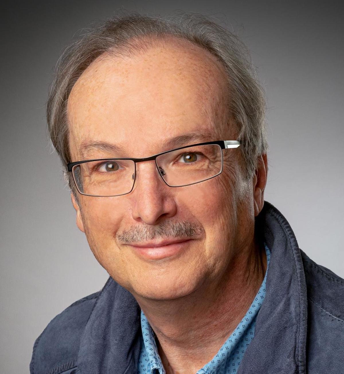 Manfred Lanz