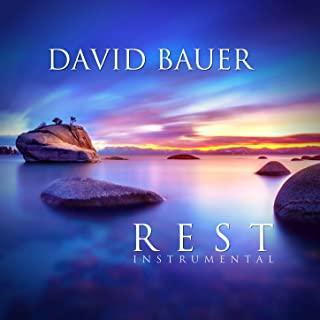 Rest Instrumental